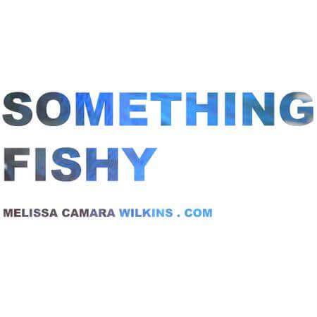 1-fishy