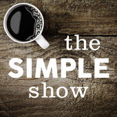 The Simple Show