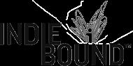 Preorder from IndieBound